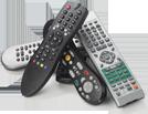 telecommande_bloc_defaut.png